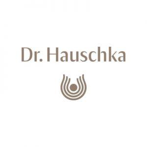 קוסמטיקה טבעית Dr.Hauschka