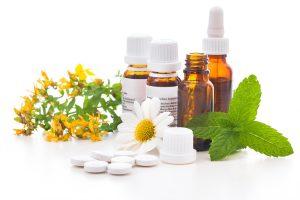 הומאופתיה מהי: הכל על תרופות הומאופתיות